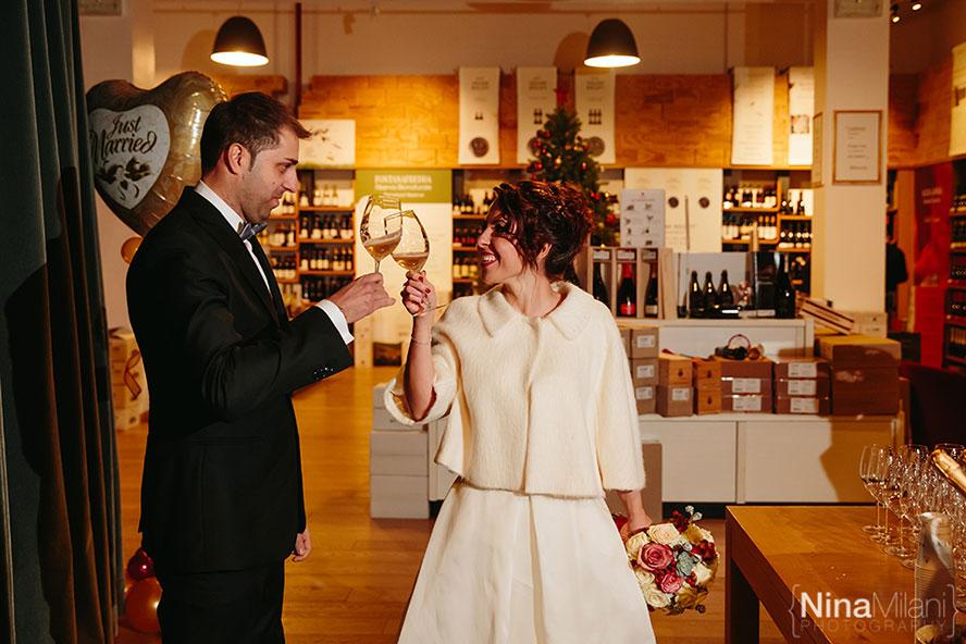 matrimonio torino fontanafredda guido wedding langhe italy nina milani photographer christmas natale (65)