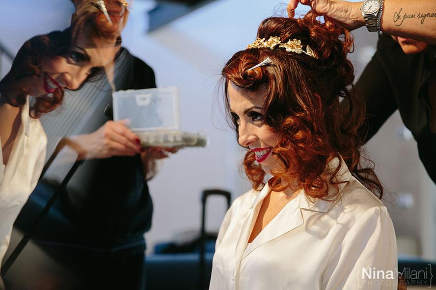 matrimonio torino fontanafredda guido wedding langhe italy nina milani photographer christmas natale (7)