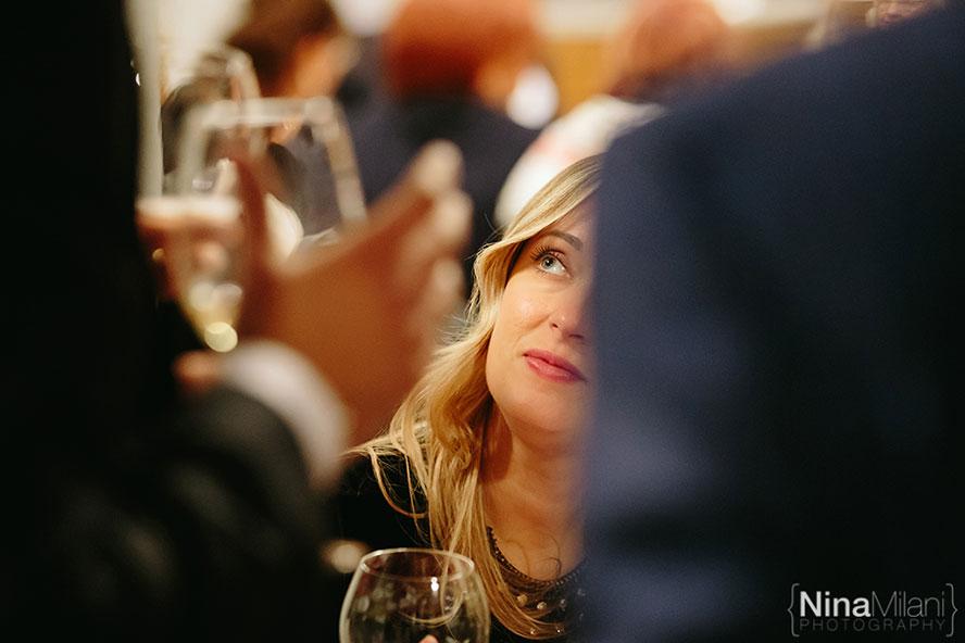 matrimonio torino fontanafredda guido wedding langhe italy nina milani photographer christmas natale (71)
