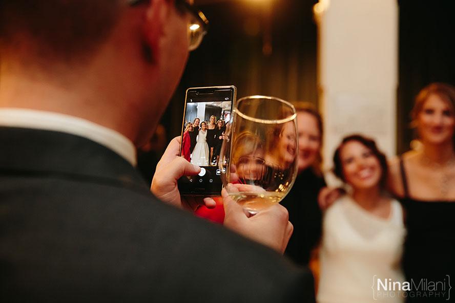 matrimonio torino fontanafredda guido wedding langhe italy nina milani photographer christmas natale (73)