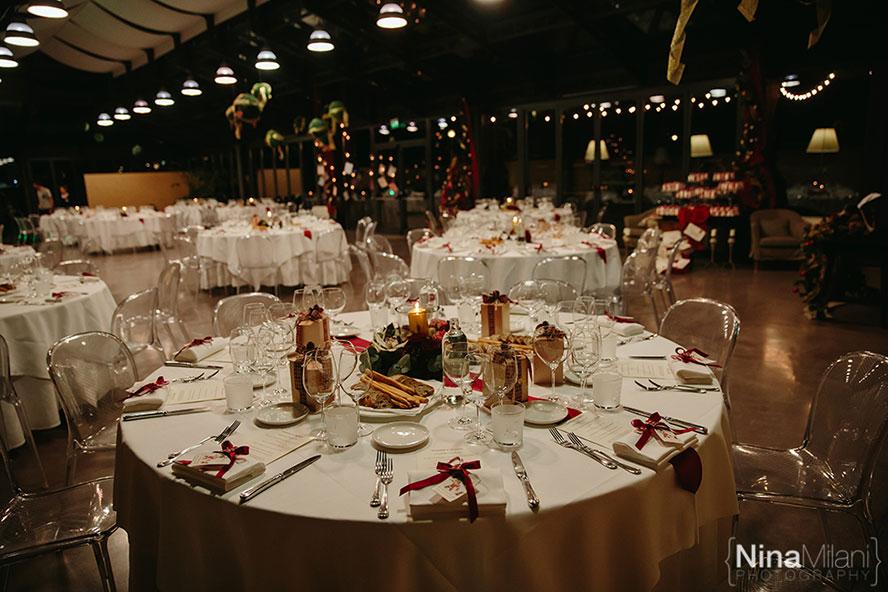matrimonio torino fontanafredda guido wedding langhe italy nina milani photographer christmas natale (76)