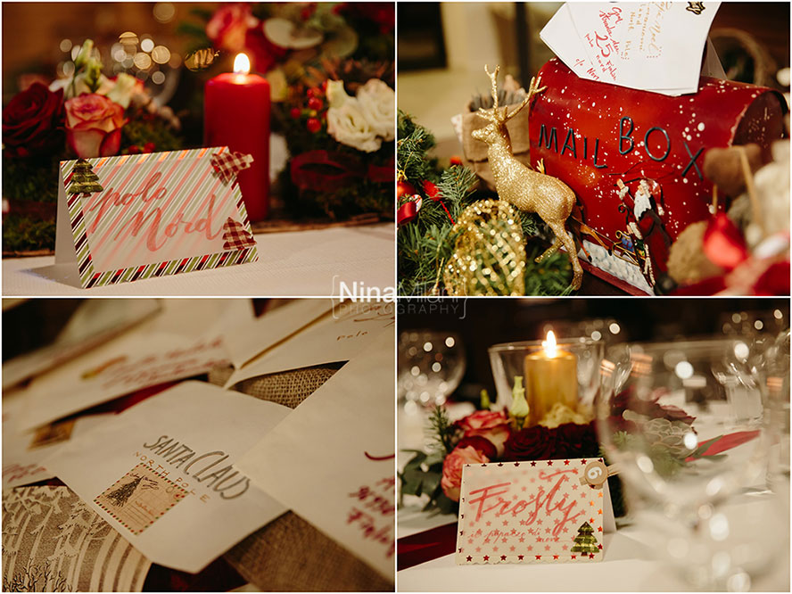 matrimonio torino fontanafredda guido wedding langhe italy nina milani photographer christmas natale (77)
