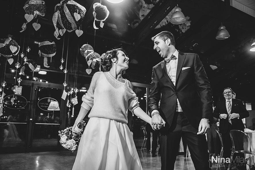 matrimonio torino fontanafredda guido wedding langhe italy nina milani photographer christmas natale (78)