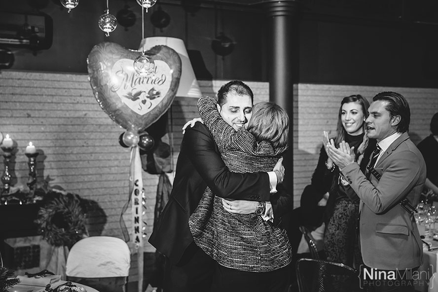matrimonio torino fontanafredda guido wedding langhe italy nina milani photographer christmas natale (79)