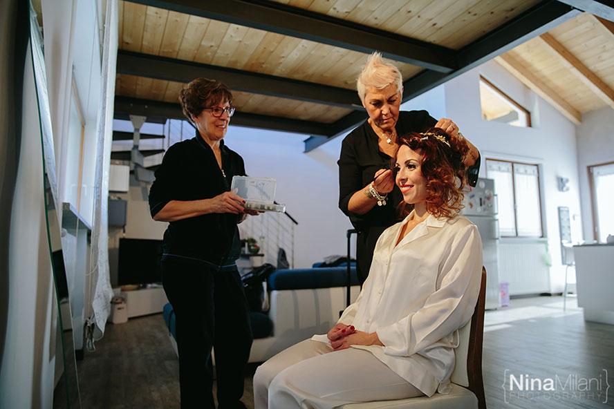 matrimonio torino fontanafredda guido wedding langhe italy nina milani photographer christmas natale (8)