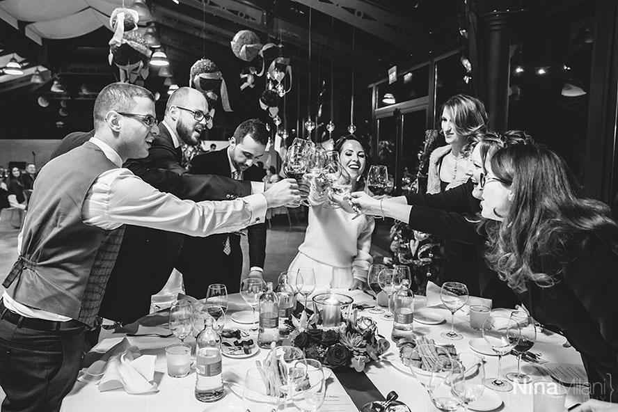 matrimonio torino fontanafredda guido wedding langhe italy nina milani photographer christmas natale (80)