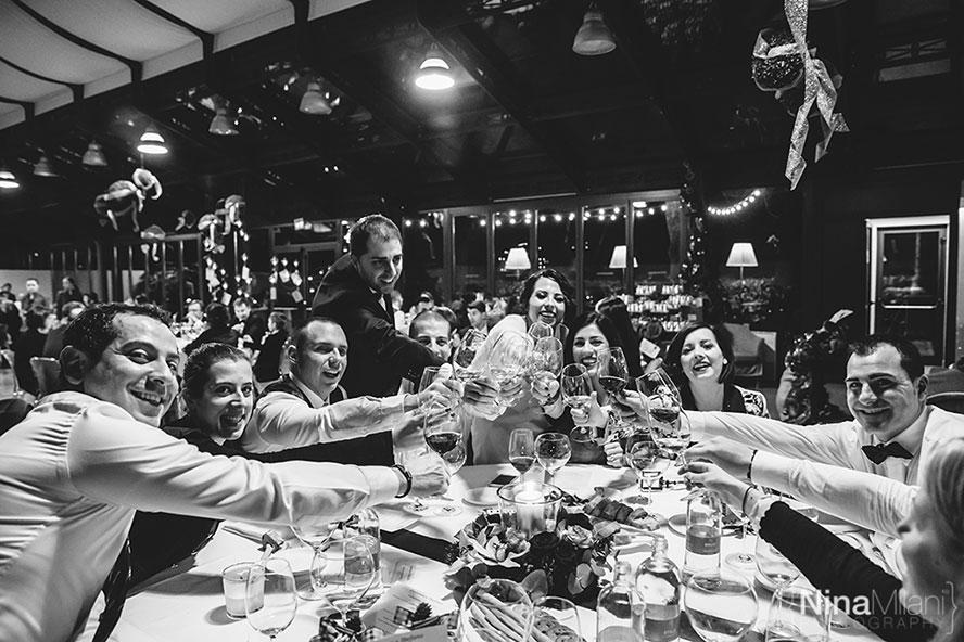matrimonio torino fontanafredda guido wedding langhe italy nina milani photographer christmas natale (81)