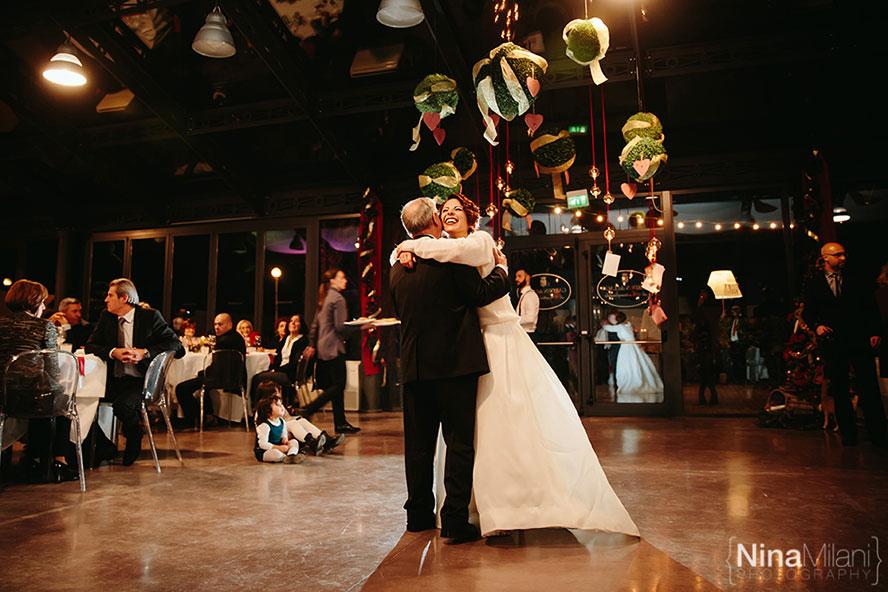 matrimonio torino fontanafredda guido wedding langhe italy nina milani photographer christmas natale (82)