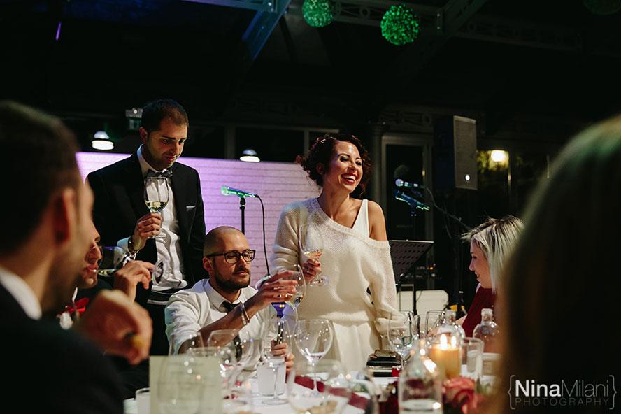 matrimonio torino fontanafredda guido wedding langhe italy nina milani photographer christmas natale (83)
