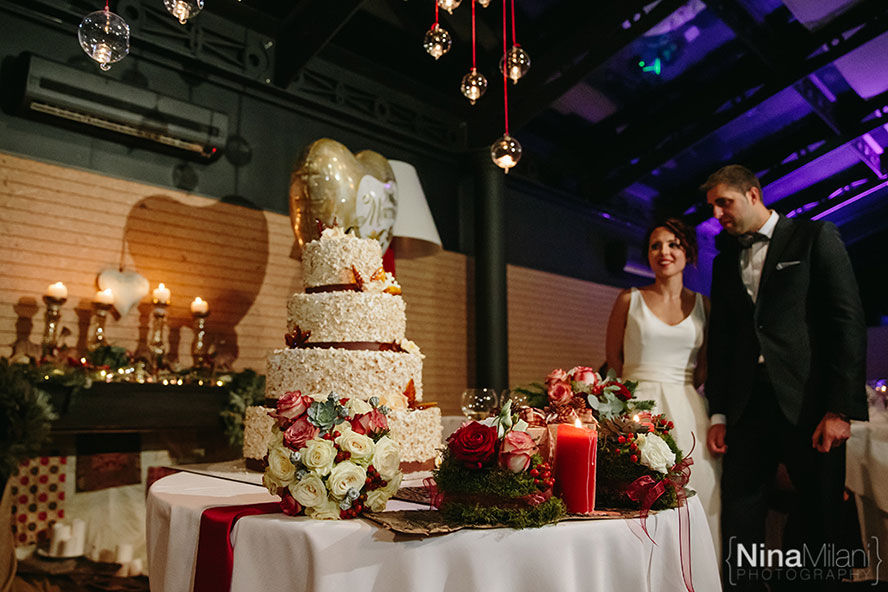 matrimonio torino fontanafredda guido wedding langhe italy nina milani photographer christmas natale (89)