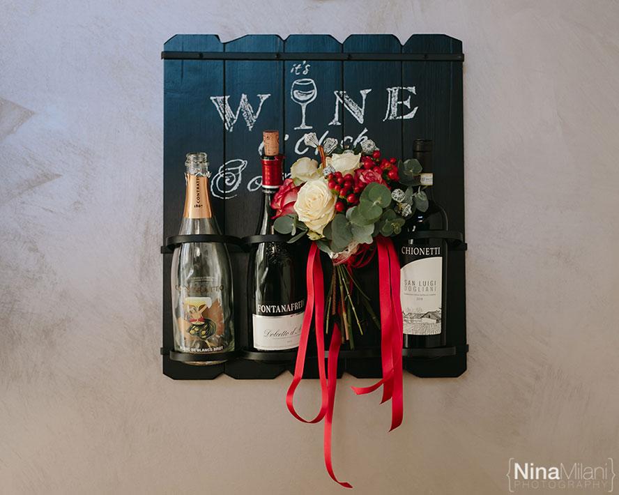 matrimonio torino fontanafredda guido wedding langhe italy nina milani photographer christmas natale (9)