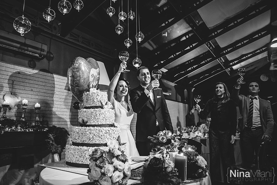 matrimonio torino fontanafredda guido wedding langhe italy nina milani photographer christmas natale (90)