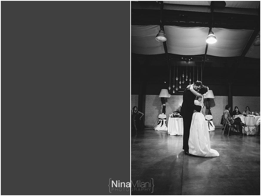 matrimonio torino fontanafredda guido wedding langhe italy nina milani photographer christmas natale (94)