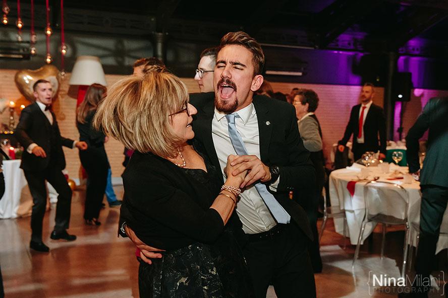 matrimonio torino fontanafredda guido wedding langhe italy nina milani photographer christmas natale (97)